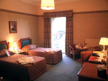 Palace hotel buxton derbyshire - Hotels in buxton with swimming pool ...