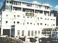 Suncliff Hotel, Bournemouth
