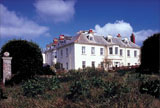 Moonfleet manor hotel weymouth dorset england - Hotels in weymouth with swimming pool ...