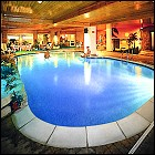 Best western queens hotel perth scotland for Hotels in perth scotland with swimming pool