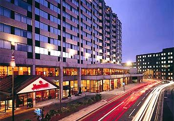 Casino bristol city centre